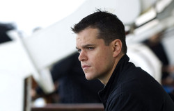 "S-a născut Matt Damon, actor american (""Ocean's Twelve"", ""Salvati soldatul Ryan"" , ""The Bourne Identity"